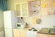 1-комн. квартира, 35 кв.м. на 2 человека, бульвар Ленина, 14а, Центральный район, Тольятти - Фотография 5
