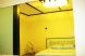 1-комн. квартира, 32 кв.м. на 2 человека, улица Мира, 65/26, Центральный район, Тольятти - Фотография 8