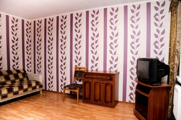 1-комн. квартира, 36 кв.м. на 4 человека, улица Турку, Фрунзенский район, Санкт-Петербург - Фотография 2