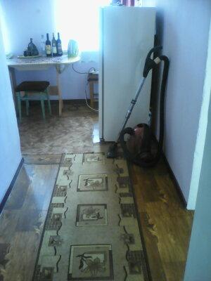 1-комн. квартира, 38 кв.м. на 4 человека, улица Воеводы Боборыкина, 47, Кинешма - Фотография 1