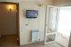 2-комн. квартира, 48 кв.м. на 3 человека, улица Дражинского, Ялта - Фотография 23