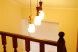 2-комн. квартира, 48 кв.м. на 3 человека, улица Дражинского, Ялта - Фотография 13