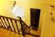 2-комн. квартира, 48 кв.м. на 3 человека, улица Дражинского, Ялта - Фотография 14