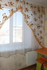 1-комн. квартира на 4 человека, улица Климова, 48, Троицк - Фотография 1