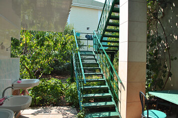 Гостевой дом, Южная на 9 номеров - Фотография 4