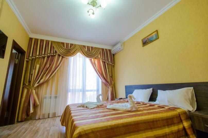 """Отель """"НОЙ"""" Геленджик, улица Луначарского, 266 на 29 номеров - Фотография 26"""