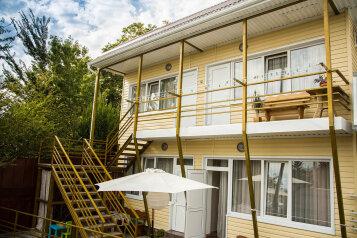 Гостевой дом, улица Павлова на 10 номеров - Фотография 3