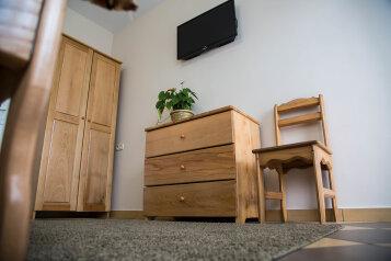 Гостевой дом, улица Павлова, 45 на 10 номеров - Фотография 4