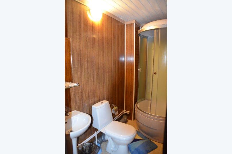 """Гостевой дом """"Гавань Байкала"""", улица Гудина, 84 на 20 комнат - Фотография 22"""