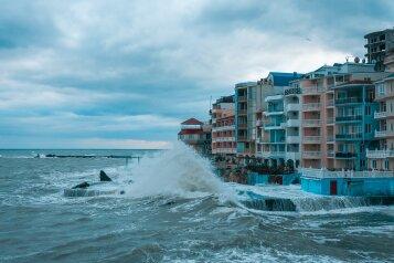 Эллинг  у моря, Кн. Гагариной на 6 номеров - Фотография 2