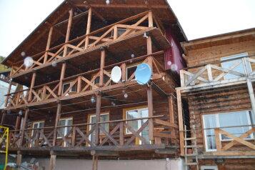 Гостевой дом, улица Гудина, 84 на 17 номеров - Фотография 4