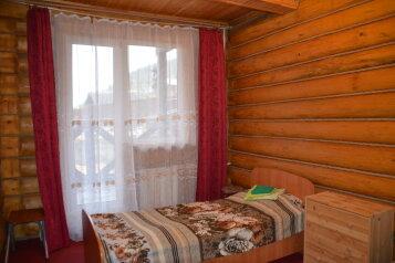 Коттедж, 450 кв.м. на 36 человек, 17 спален, улица Гудина, 84, Листвянка - Фотография 4