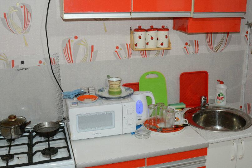 1-комн. квартира, 30 кв.м. на 6 человек, Навагинская улица, 16, Сочи - Фотография 6