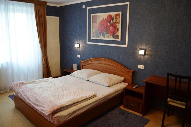 """Апарт-отель """"Абсолют"""", проспект Мира, 72 на 3 номера - Фотография 31"""