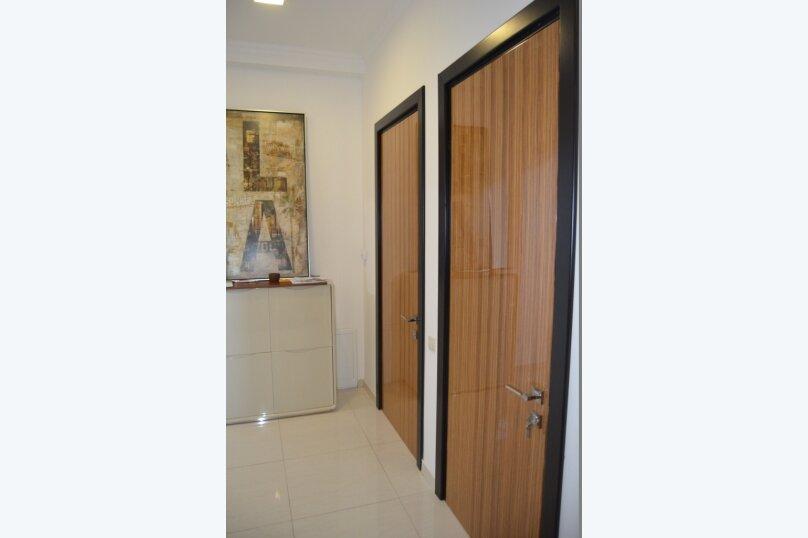 Дом в Красной Поляне, 500 кв.м. на 8 человек, 4 спальни, улица Мичурина, 14, Красная Поляна - Фотография 3