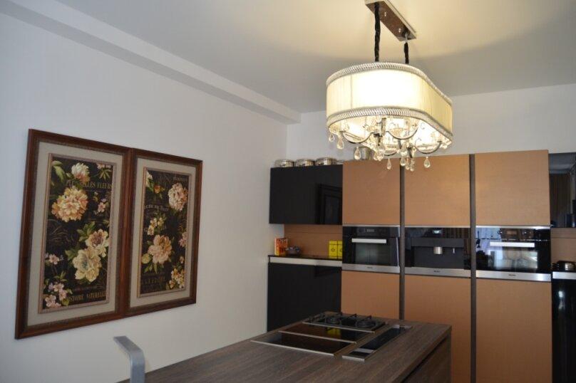 Дом в Красной Поляне, 500 кв.м. на 8 человек, 4 спальни, улица Мичурина, 14, Красная Поляна - Фотография 5