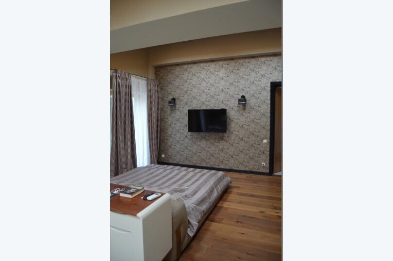Дом в Красной Поляне, 500 кв.м. на 8 человек, 4 спальни, улица Мичурина, 14, Красная Поляна - Фотография 9