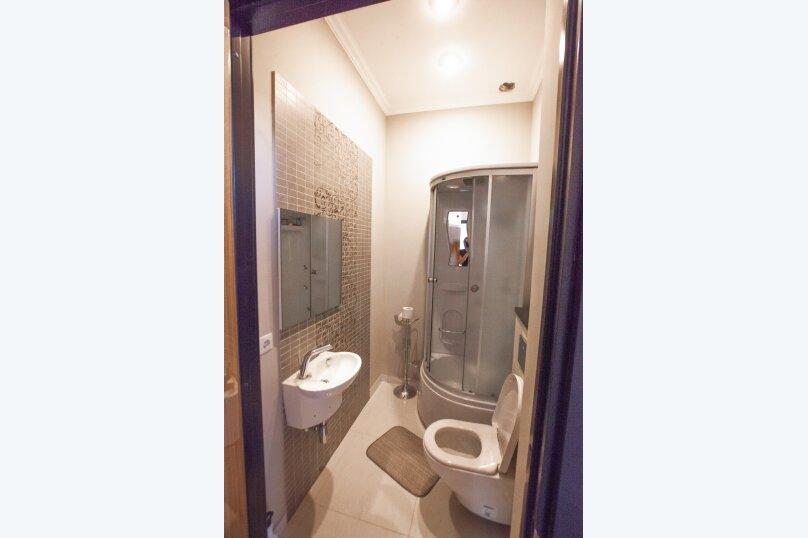 Дом в Красной Поляне, 500 кв.м. на 8 человек, 4 спальни, улица Мичурина, 14, Красная Поляна - Фотография 16