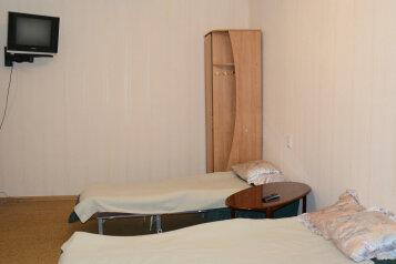 1-комн. квартира, 30 кв.м. на 6 человек, Навагинская улица, Центр, Сочи - Фотография 4