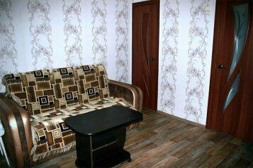 1-комн. квартира, 20 кв.м. на 2 человека, Бульвар пионеров, 17, Советский район, Воронеж - Фотография 3