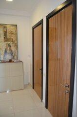 Дом в Красной Поляне, 500 кв.м. на 8 человек, 4 спальни, улица Мичурина, Красная Поляна - Фотография 3