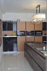 Дом в Красной Поляне, 500 кв.м. на 8 человек, 4 спальни, улица Мичурина, Красная Поляна - Фотография 4
