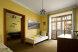 Отдельная комната, проспект Ленина, 36, метро Площадь 1905 года, Екатеринбург - Фотография 3