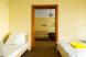 Отдельная комната, проспект Ленина, 36, метро Площадь 1905 года, Екатеринбург - Фотография 5