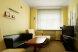Отдельная комната, проспект Ленина, 36, метро Площадь 1905 года, Екатеринбург - Фотография 7