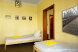 Отдельная комната, проспект Ленина, 36, метро Площадь 1905 года, Екатеринбург - Фотография 8