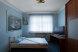 Отдельная комната, проспект Ленина, 36, Площадь 1905 года, Екатеринбург - Фотография 5