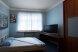Отдельная комната, проспект Ленина, 36, Площадь 1905 года, Екатеринбург - Фотография 7