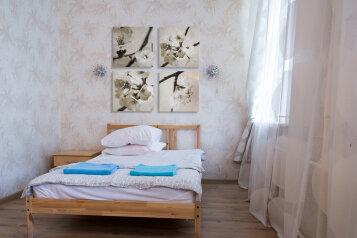 Отдельная комната, улица 8 Марта, 7, Площадь 1905 года, Екатеринбург - Фотография 3