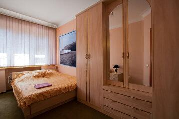 Отдельная комната, проспект Ленина, 36, Площадь 1905 года, Екатеринбург - Фотография 1