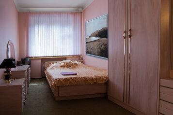 Отдельная комната, проспект Ленина, 36, Площадь 1905 года, Екатеринбург - Фотография 4