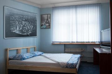 Отдельная комната, проспект Ленина, 36, Площадь 1905 года, Екатеринбург - Фотография 2