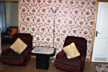 2-комн. квартира, 42 кв.м. на 4 человека, Ленинский проспект, Центральный район, Калининград - Фотография 3