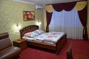 Гостиница квартирного типа, проспект Мира, 72 на 6 номеров - Фотография 1