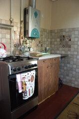 Сдается дом трех комнатный находится в историческом центре города Евпатория, 65 кв.м. на 5 человек, 3 спальни, Назаровская улица, Евпатория - Фотография 2