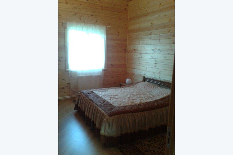 Коттедж, 125 кв.м. на 10 человек, 3 спальни, деревня Настасьино, 30, Наро-Фоминск - Фотография 5