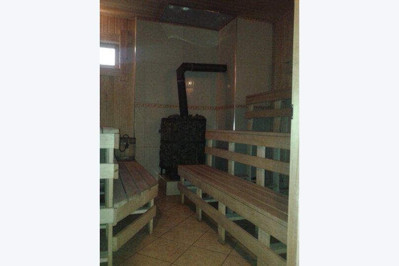 Коттедж, 125 кв.м. на 10 человек, 3 спальни, деревня Настасьино, 30, Наро-Фоминск - Фотография 15
