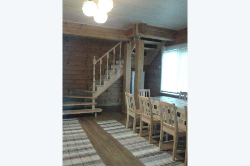 Коттедж, 125 кв.м. на 10 человек, 3 спальни, деревня Настасьино, 30, Наро-Фоминск - Фотография 11