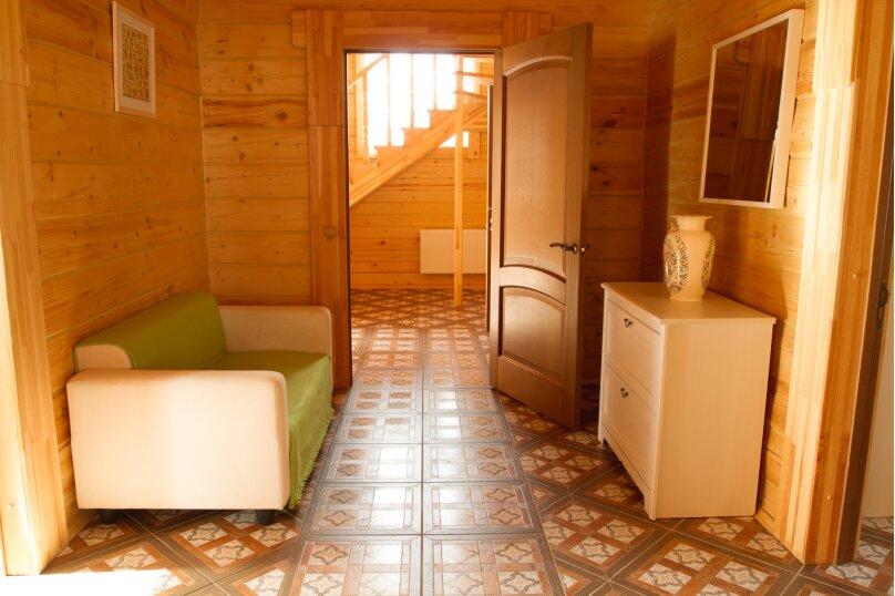 Дом для банкета, 250 кв.м. на 20 человек, 6 спален, деревня Юрьево, 1, Наро-Фоминск - Фотография 22
