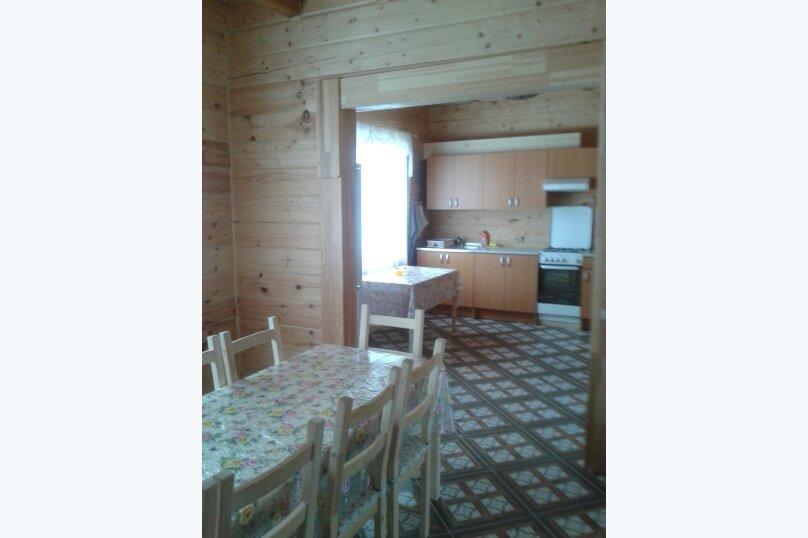 Дом для банкета, 250 кв.м. на 20 человек, 6 спален, деревня Юрьево, 1, Наро-Фоминск - Фотография 25