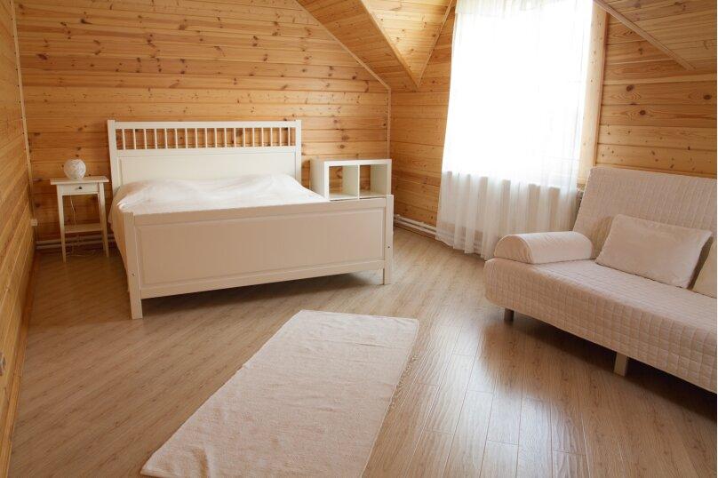 Дом для банкета, 250 кв.м. на 20 человек, 6 спален, деревня Юрьево, 1, Наро-Фоминск - Фотография 8