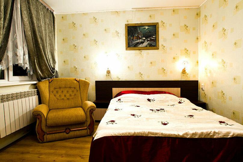 Люкс трехместный, улица Симонок, 81/39, Севастополь - Фотография 2