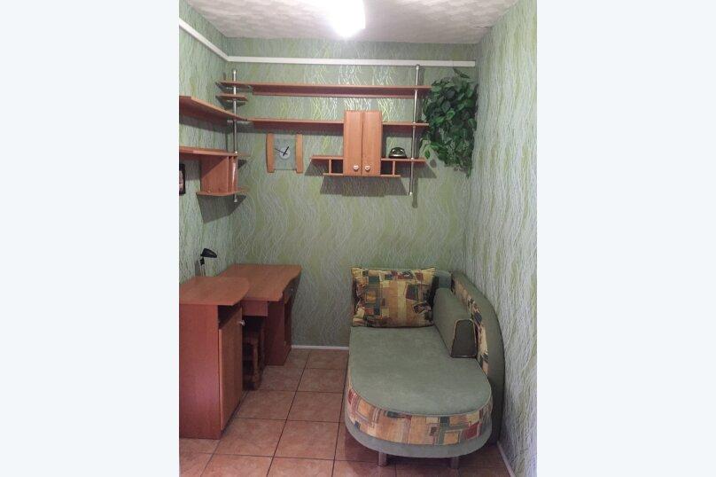Отдельная комната, Родниковая улица, 47Д, Кореиз - Фотография 2