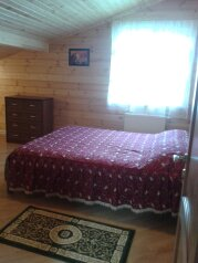 Коттедж, 125 кв.м. на 10 человек, 4 спальни, деревня Настасьино, 30, Наро-Фоминск - Фотография 4