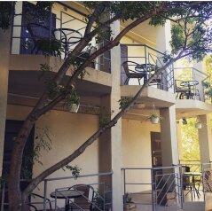 Частное домовладение, улица Ленина, 31е на 10 номеров - Фотография 2
