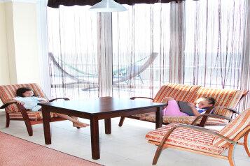 Отель, шоссе Свободы на 46 номеров - Фотография 2